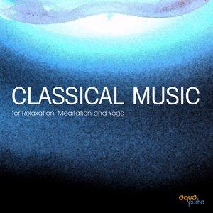 Image for 'Wolfgang Amadeus Mozart - Sonata No. 8 D major, KV 311 (1777) mov 3 rondo allegro'