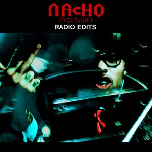 Imagen de 'Radio Edits'