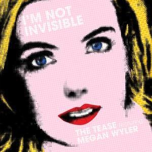 Bild für 'I'm Not Invisible'