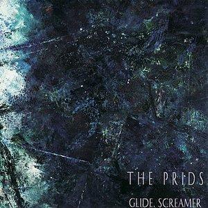 Bild für 'Glide, Screamer'