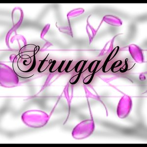 Bild för 'Struggles'