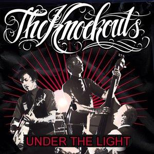 Imagem de 'Under The Light'