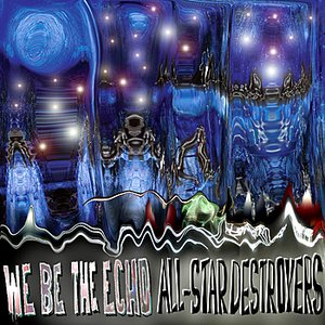 Bild für 'All-Star Destroyers'