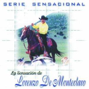 Image for 'La Mesera'