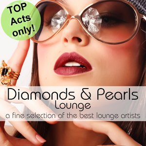 Image for 'Diamonds & Pearls Lounge'