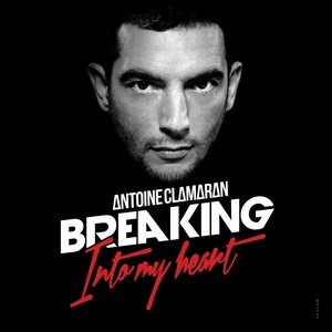 Image for 'Breaking into My Heart'