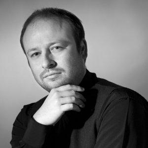 Image for 'Istvan Szekely'
