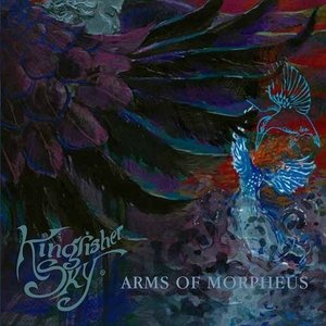 Image for 'Arms of Morpheus'