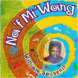 Image for 'Na 'F Mi Wang'