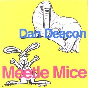 Image for 'Meetle Mice'