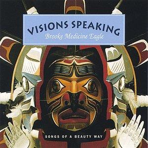Bild für 'Visions Speaking'