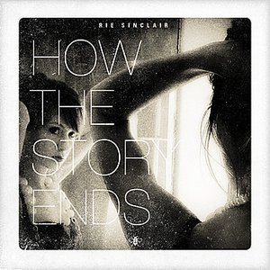 Image for 'How The Story Ends'