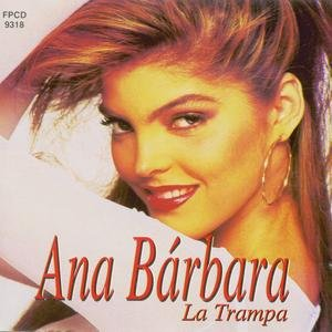 Image for 'La Trampa'