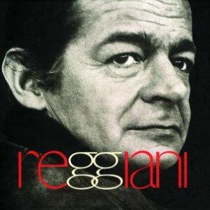 Image for 'Serge Reggiani'