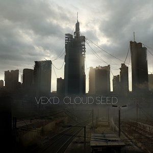 Image for 'Cloud Seed'