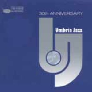 Image for 'Umbria Jazz - 30th Anniversary'