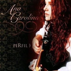 Image for 'Garganta'