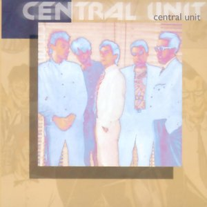 Image for 'Central Unit'