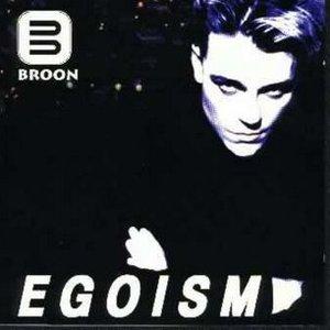 Image for 'Egoism'