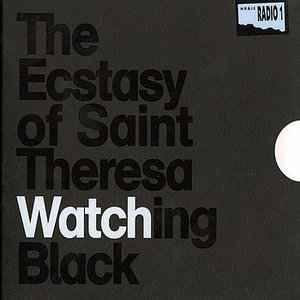 Image for 'Watching Black'