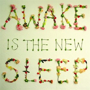 Image pour 'Awake Is The New Sleep'