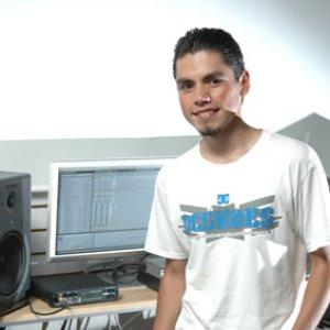 Image for 'Cesar Lugo'