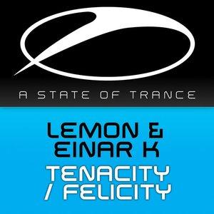 Image for 'Tenacity / Felicity'
