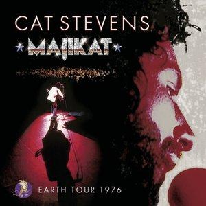 Image for 'Majikat: Earth Tour 1976'