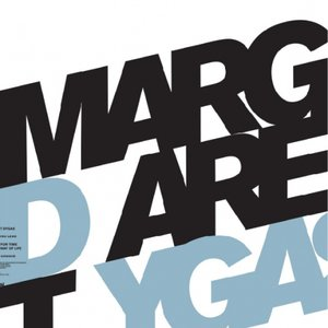 Image for 'Margaret Dygas'