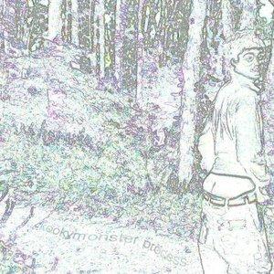 Bild för 'Kooky Monster'