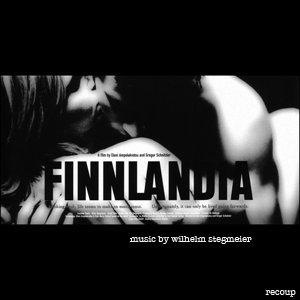 Image for 'Finnlandia Orignal Score'