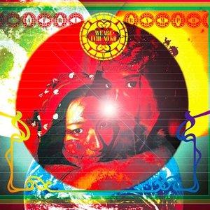 Image for 'We Are Uchu No Ko'