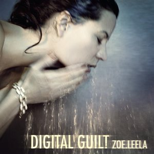 Image for 'Digital Guilt'