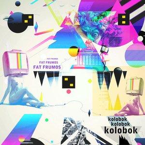 Image for 'Kolobok'