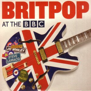 Image for 'Britpop At The BBC'