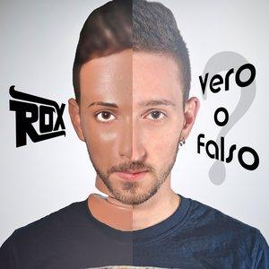 Image for 'Vero o falso'