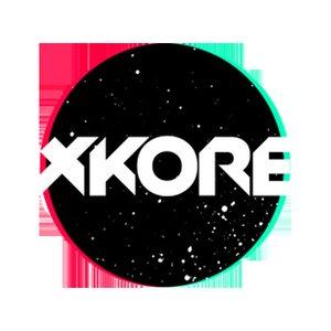 Image for 'xKore ft. Zoe & Naomi'