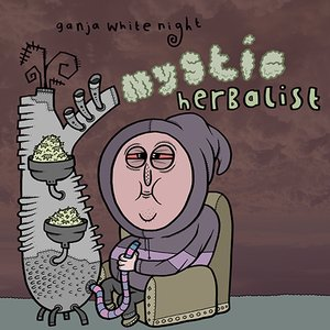 Image for 'Mystic Herbalist'
