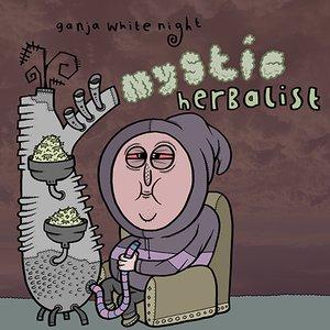 Bild für 'Mystic Herbalist'