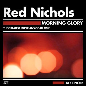 Image for 'Morning Glory'