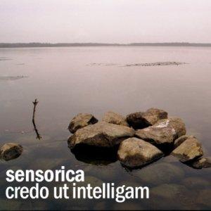 Image for 'Credo Ut Intelligam'