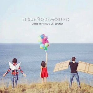 Image for 'Todos tenemos un sueño'