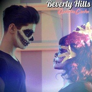 Immagine per 'Beverly Hills'