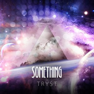 Image for 'Something'