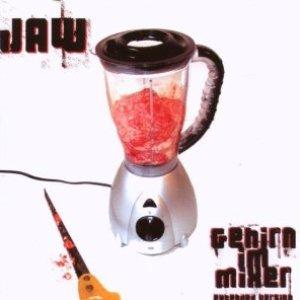 Image pour 'Gehirn im Mixer - Mixtape Extended'
