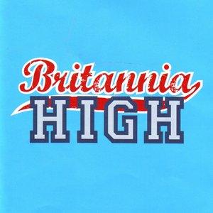 Image for 'Britannia High'