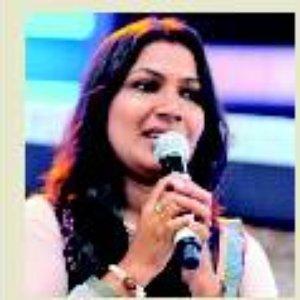 Image for 'Priya Hemesh'