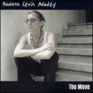 Image for 'The Move'