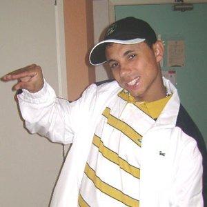 Image for 'MC Copinho'