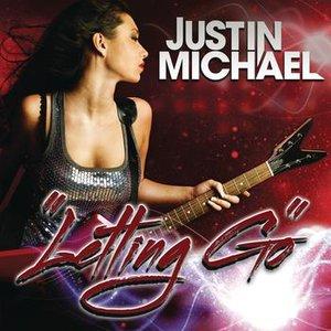 Image pour 'Letting Go'